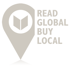 read global buy local