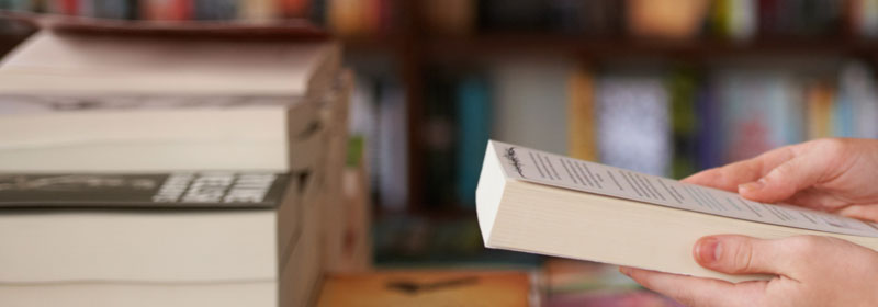 BRESCHAN Buch - Papier - Spiel